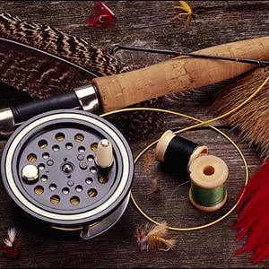 Охотничьи и рыболовные магазины Пуровска