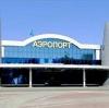 Аэропорты в Пуровске