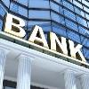 Банки в Пуровске