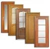 Двери, дверные блоки в Пуровске