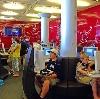 Интернет-кафе в Пуровске