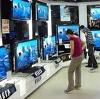 Магазины электроники в Пуровске
