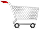 Интернет-магазин Zakaz89.ru - иконка «продажа» в Пуровске