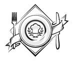 ГК Геопур - иконка «ресторан» в Пуровске